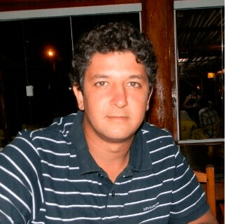 Jose Homsi