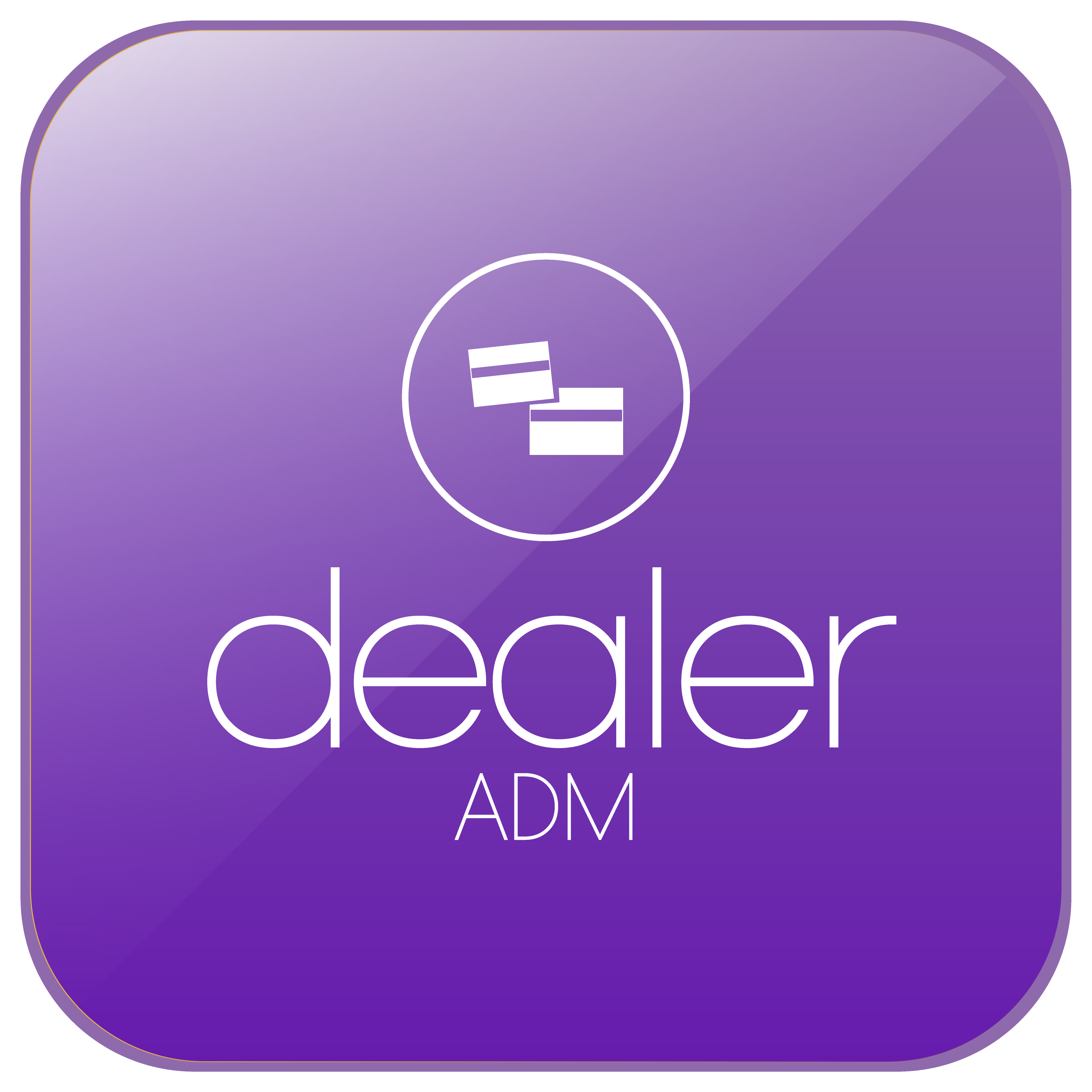 adm Software para tiendas de telefonía
