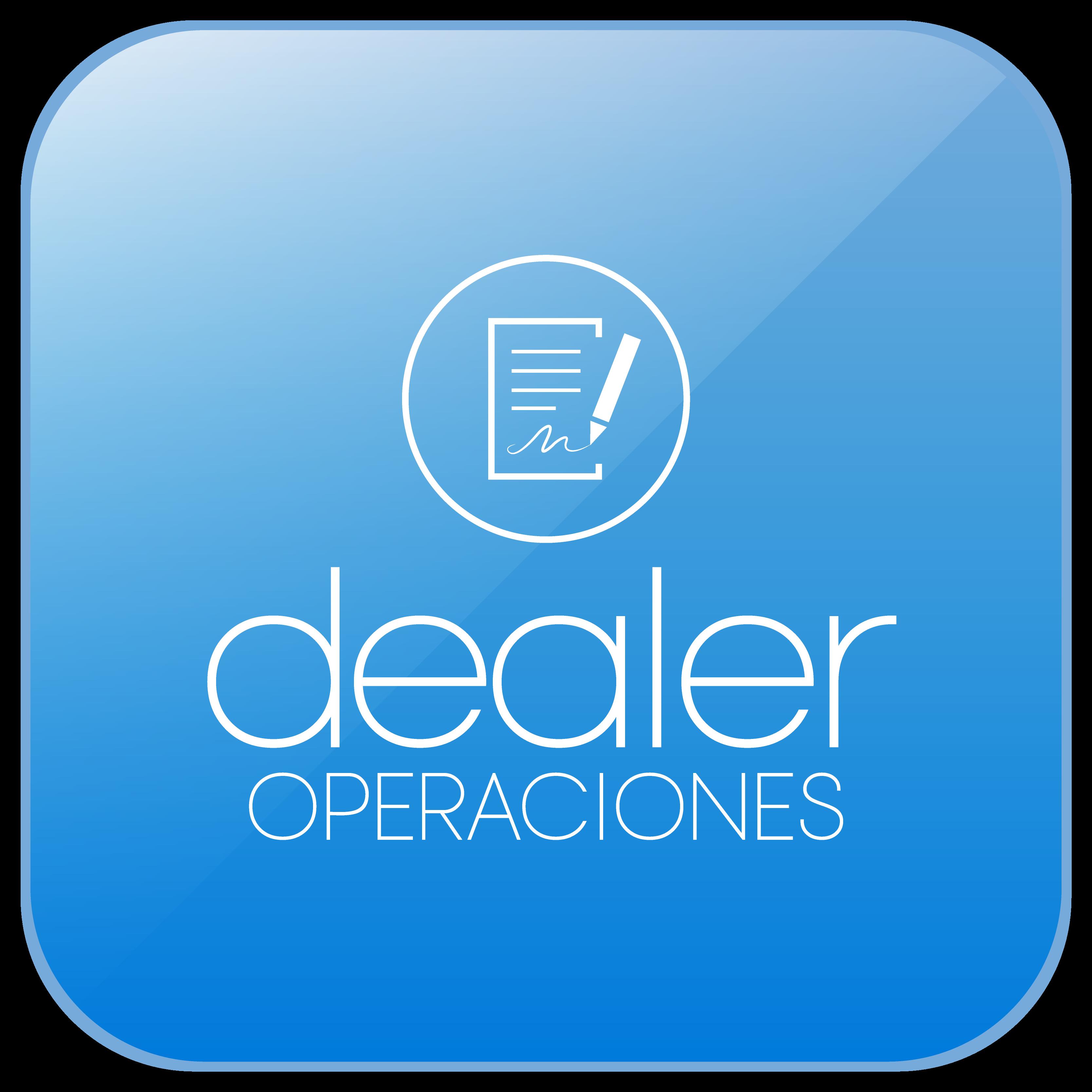 operaciones Sistema de gestión telefonía