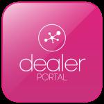 portal sub dealers telefonía móvil